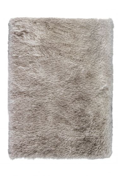 Accent  Solid Brown Area rug 3x5 Imported Handmade 328595