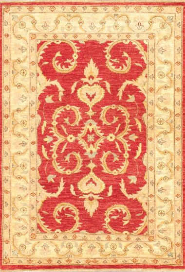 Traditional Ivory