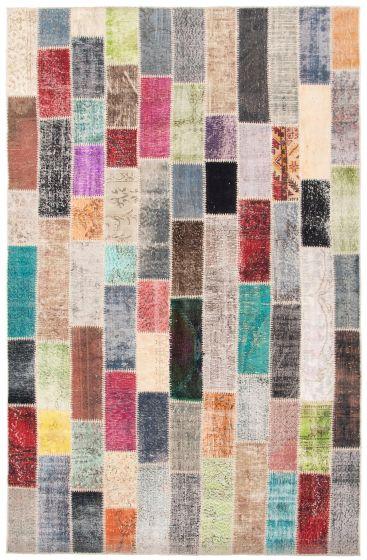 Multi rug large