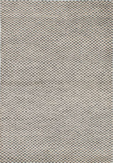Transitional Grey
