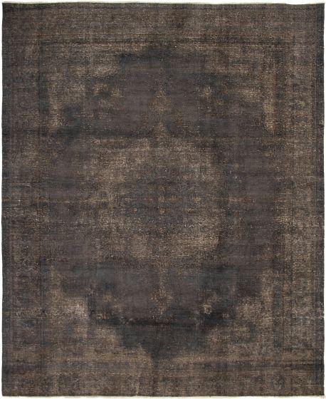 Grey rug extra large